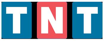 TNT Communications
